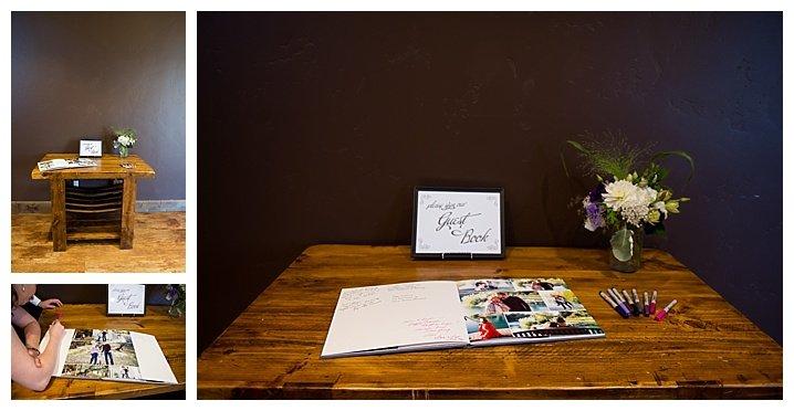 chloe-jackman-photography-garre-winery-wedding-livermore-2016-202
