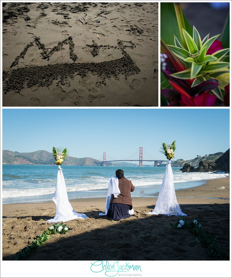China Beach Wedding_0032