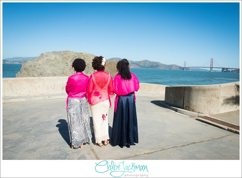 China Beach Wedding_0037