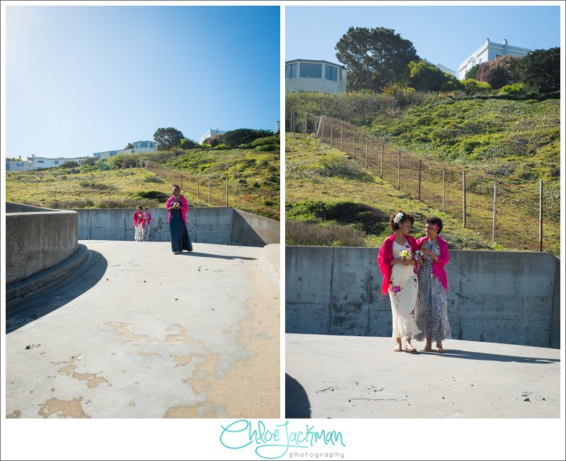 China Beach Wedding_0038
