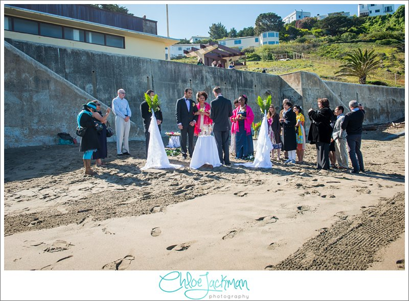 China Beach Wedding_0043