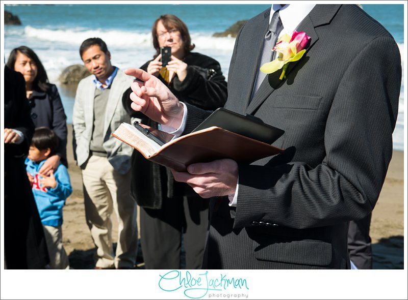 China Beach Wedding_0044