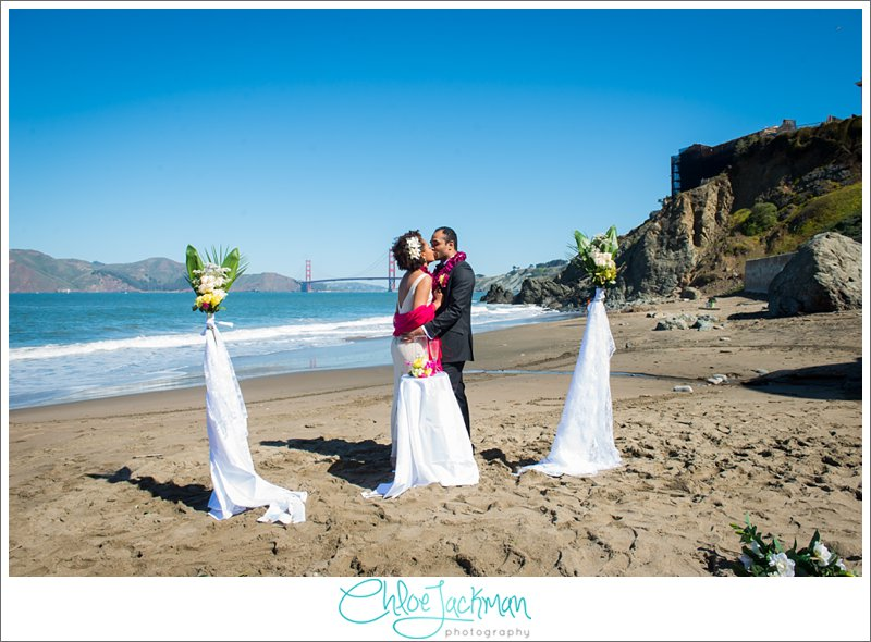 China Beach Wedding_0048