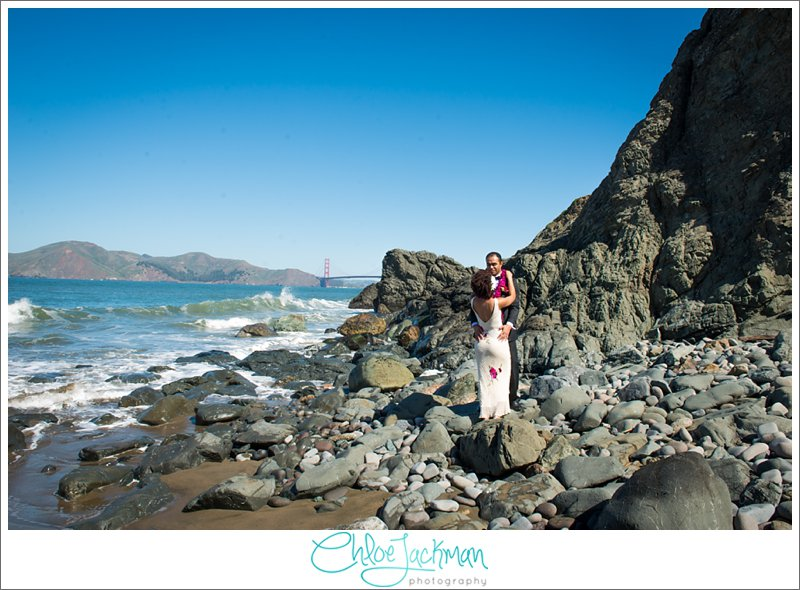 China Beach Wedding_0052