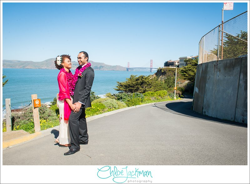 China Beach Wedding_0063