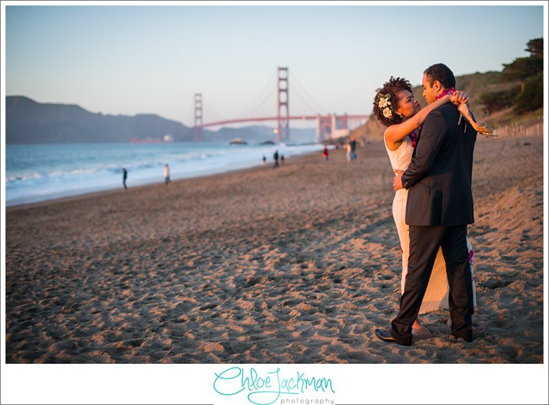 China Beach Wedding_0072