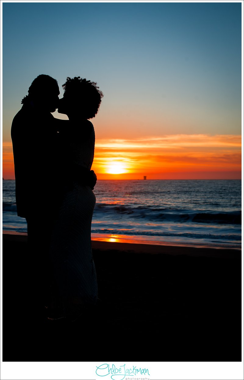 China Beach Wedding_0074