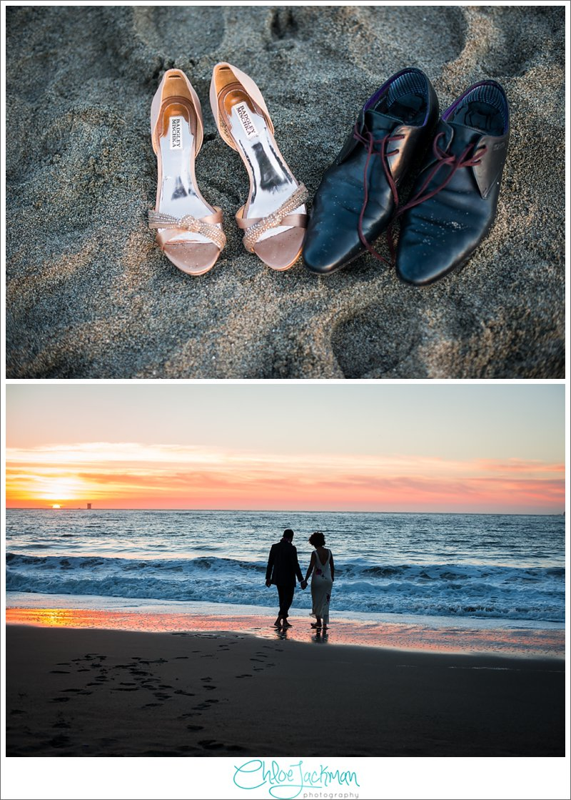China Beach Wedding_0075