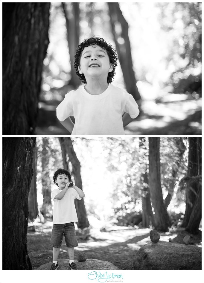 Golden Gate Park Family Photos_0004