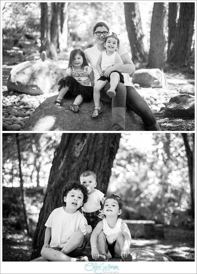Golden Gate Park Family Photos_0008