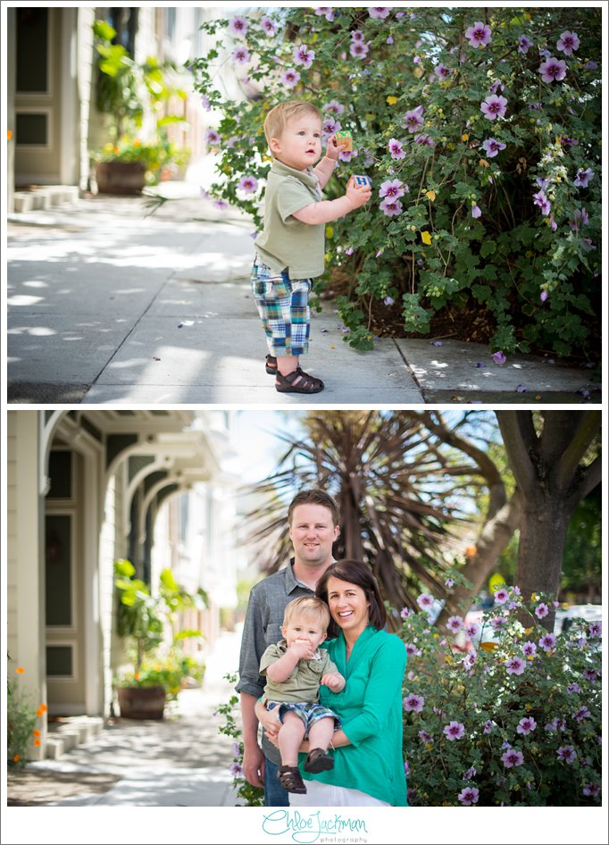 Noe Valley Family Photos_0019
