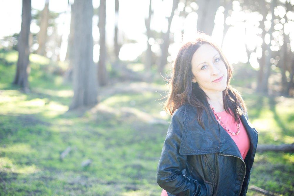 Chloe-Jackman-Photography-Headshots 2014-114