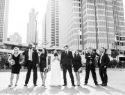 1 Chloe-Jackman-Photography-Ferry-Building-Wedding-2014-100