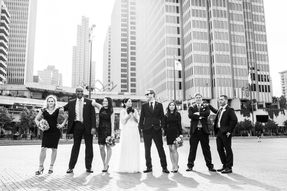 1 Chloe-Jackman-Photography-Ferry-Building-Wedding-2014-100