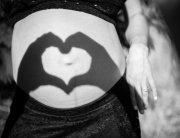 2013Lili.Ryan Maternity66_-2
