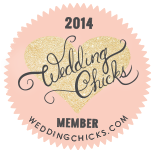 Wedding Chicks Member 2014