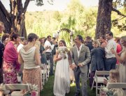 Radonich-Ranch-Wedding-139
