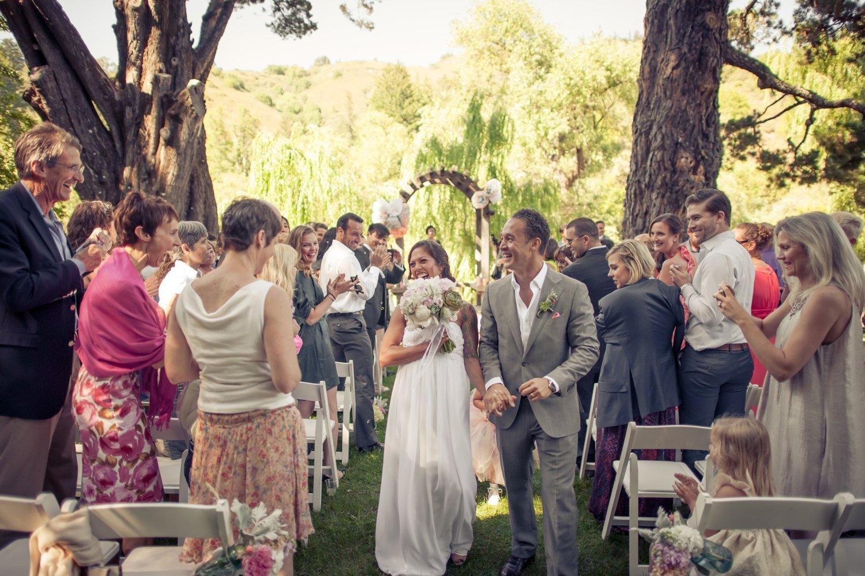 Radonich-Ranch-Wedding-139