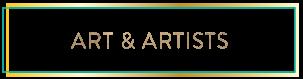 artnartist