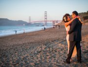 China Beach Wedding-77