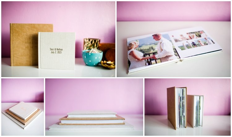 Chloe-Jackman-Photography-Wedding-Albums-2015-32