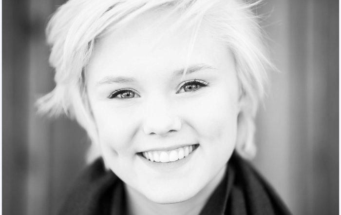 Chloe-Jackman-Photography-Personality-Shots-SF-2015-158