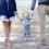 Last Minute Summer Mini's are Here!  | Family Portraits | Bay Area