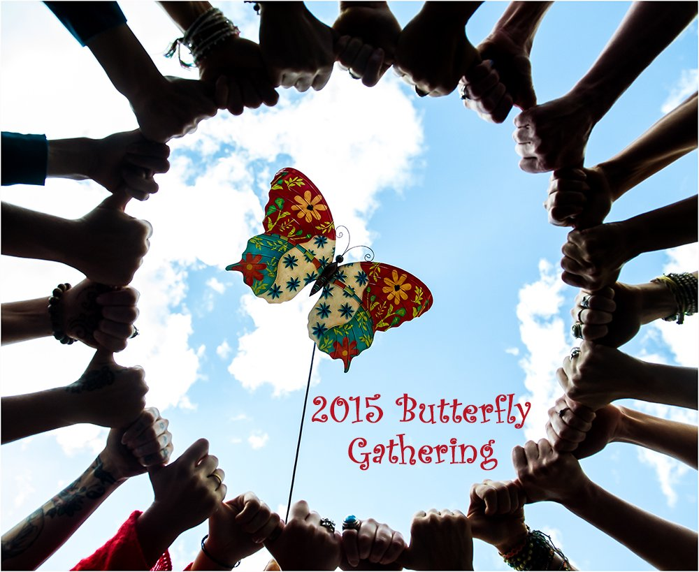 Chloe-Jackman-Photography-Butterfly- Retreat-small2014-137