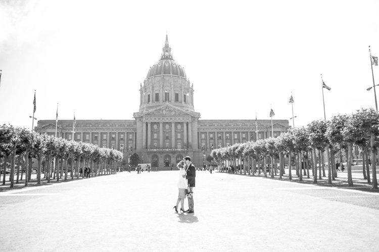San-Francisco-City-Hall-Wedding-Chloe-Jackman-Photography-2015_0003