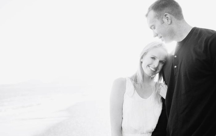 Chloe-Jackman-Photography-Black-Sands-Beach-Engagement-2015-296