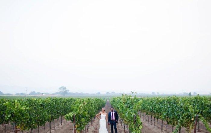 Chloe-Jackman-Photography-Garden-Pavillion-Wedding-2015-1