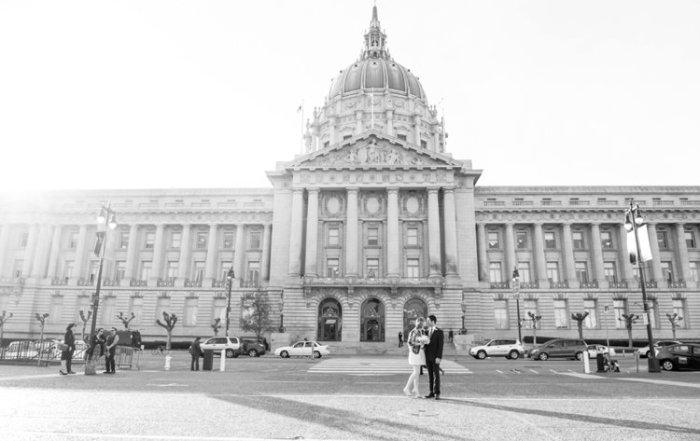 San-Francisco-City-Hall-Wedding-Chloe-Jackman-Photography-2015_0027