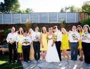 Chloe-Jackman-Photography-Livermore-Wedding-2015-722