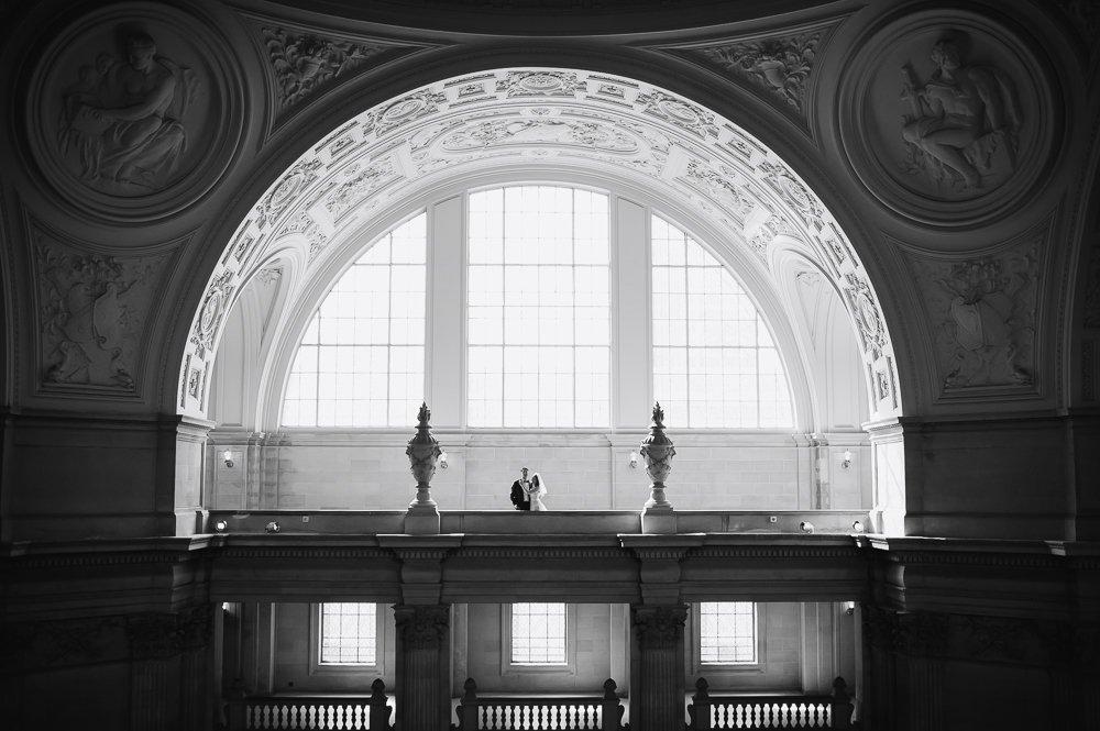 Chloe-Jackman-Photography-Sf-City-Hall-Wedding-2015-8