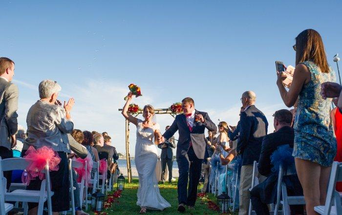 Chloe-Jackman-Photography-Catamaran-Hotel-Wedding-2015-3