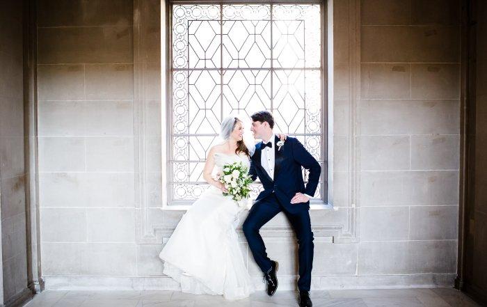 Chloe-Jackman-Photography-SF-CIty-Hall-Wedding-2015-167