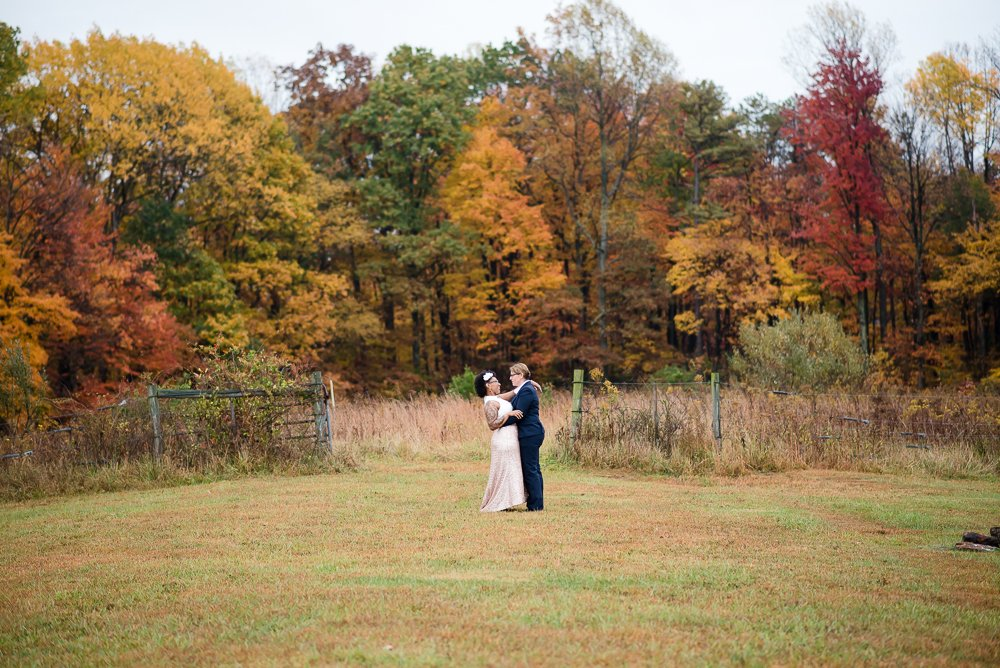 Chloe-Jackman-Photography-Same-Sex-Wedding-Ohio-2015-4