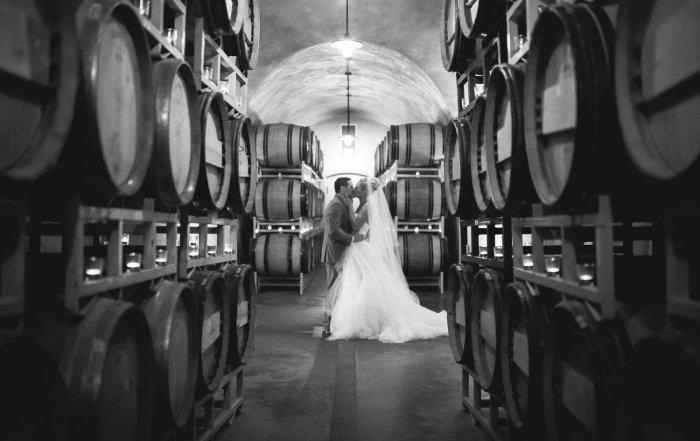 Chloe-Jackman-Photography-Viansa- Wedding-2015-7