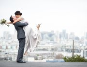 Chloe-Jackman-Photography-SF-City-Hall-Wedding-2016