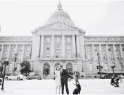 Chloe-Jackman-Photography-SF-City-Hall-Wedding-2016-17