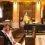 Sneak Peek   Chris & Jamie's Saint Dominic's Catholic Church Wedding   San Francisco