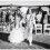 Ryan & Allison's Romantic Hawaiian Wedding | Clos La Chance Winery