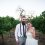 Steve & Andi's Garré Winery Wedding in Livermore