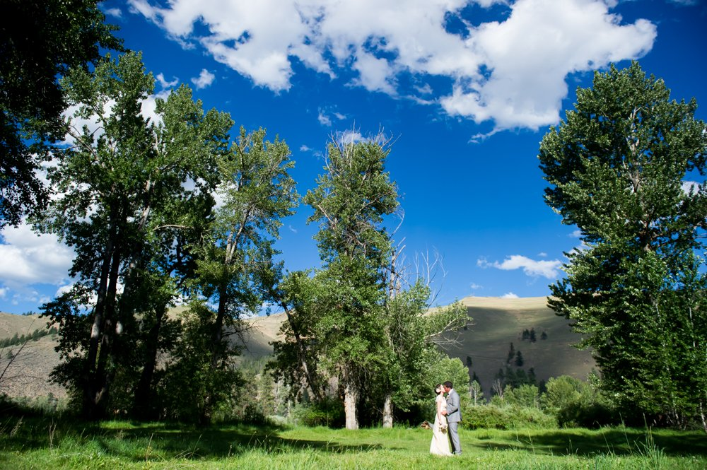 Chloe-Jackman-Photography-Montana-Wedding-2016-5
