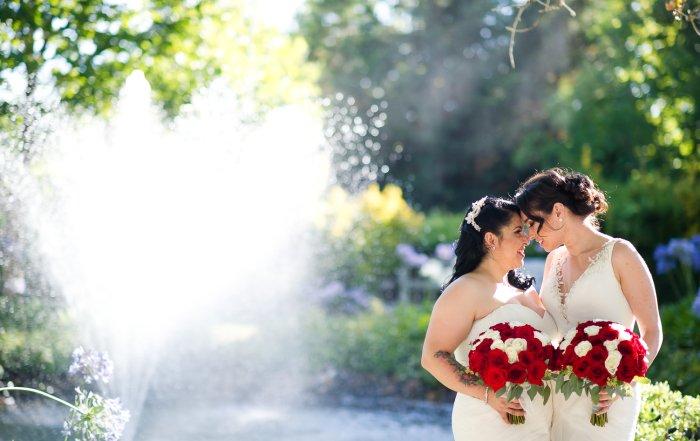 Chloe-Jackman-Photography-Same-Sex-Wedding-Santa-Rosa-2016-10