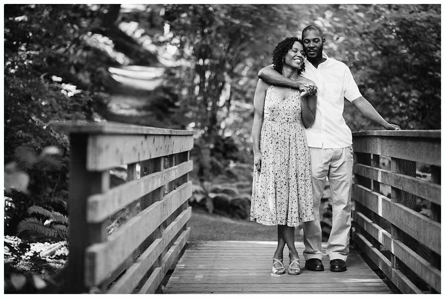 Chloe-Jackman-Photography-Tilden-Park-Engagement-Session-2016-52