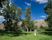 Chloe-Jackman-Photography-Dunrovin-Ranch-Wedding-Montana-2015-651