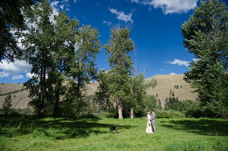 Chloe-Jackman-Photography-Dunrovin-Ranch-Wedding-Montana-2015-651