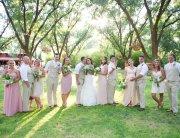 Chloe-Jackman-Photography-Lubbuck-Texas-Wedding-2016-3