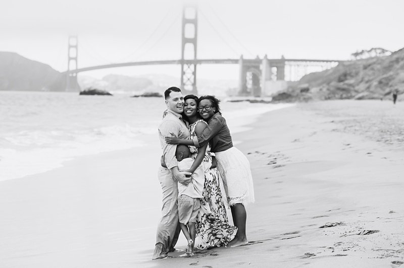 Chloe-Jackman-Photography-Baker-Beach-Family-Portraits-2016-194